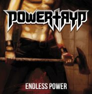 thumb POWERTRYP - ENDLESS POWER